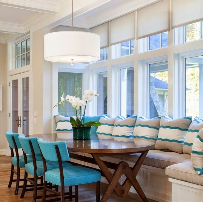 some dining room sunroom ideas to consider for your sunroom sunrooms