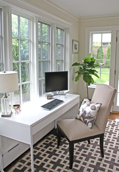sunrooms ideas. Sunroom Office Ideas Sunrooms