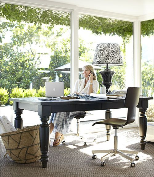 sunroom office ideas care free sunrooms