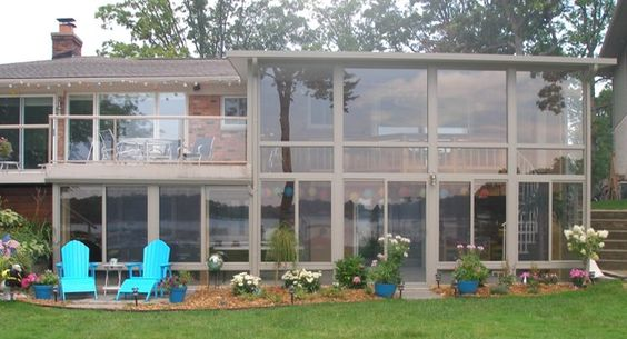 sunroom installation cape cod ma ri