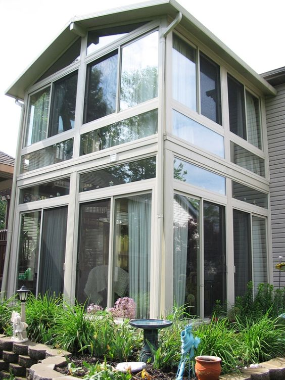 sunroom contractor cape cod ma ri