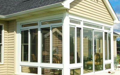 Wonderful Save Up To $5,000 On Betterliving Sunrooms!*